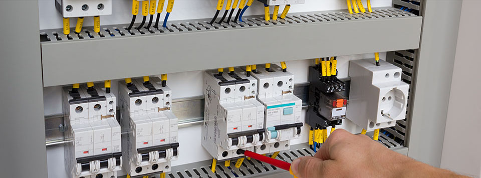 Perry County Electrical Plumbing Services